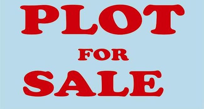 Photo of 4 PREMIUM CORNER PLOTS FOR SALE
