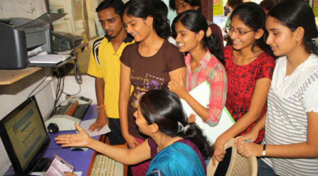 Photo of Here's When SSLC, PUC II Exam Results Will Be Declared