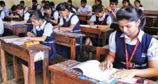 SHOW-CAUSE NOTICE TO SCHOOLS OVER POOR PERFORMANCE IN SSLC