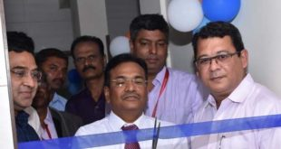 HUBBALLI GETS N-KARNATAKA'S FIRST CENTER FOR PEDIATRIC CARDIAC SURGERIES