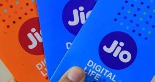 SHOCKING NEWS FOR JIO CUSTOMERS: NO MORE FREE CALLS TO RIVAL PHONE NETWORKS