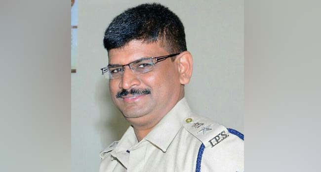Photo of NEW DCP FOR HUBBALLI-DHARWAD
