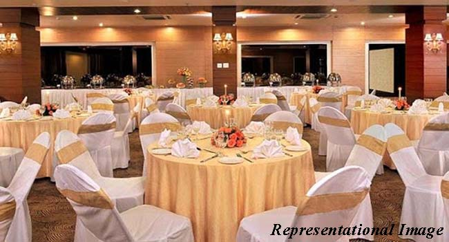 Photo of NEW FULL-SERVICE STAR HOTEL OPENING IN HUBBALLI