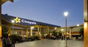 Govt defers decision on restarting international flights, cinema halls