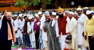 Follow lockdown, offer Eid namaz at home, Deoband, JIH tell Muslims. Here's how to pray Eid namaz at home